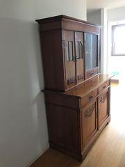 Komplette Wohnungseinrichtung Haushalt Möbel Gebraucht Und Neu