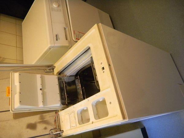 Waschmaschine toplader kaufen waschmaschine toplader gebraucht