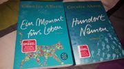 2 Bücher von