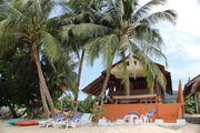 Insel Koh Samui - Thailand - Strandhaus