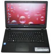 Packard Bell ENTF71BM 15 6