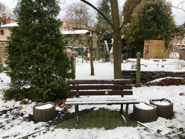 can help Harz urlaub single mit kind similar it