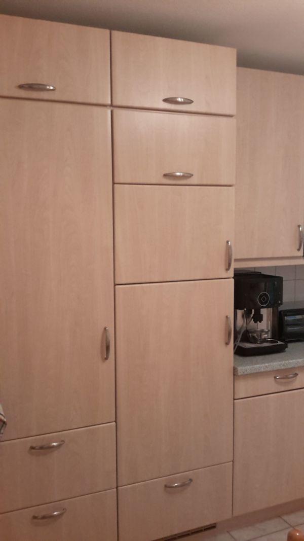 Groß Küchenunterschränke Günstig Fotos - Hauptinnenideen - nanodays.info