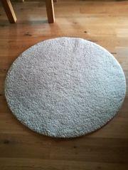 kurzfloor Teppich