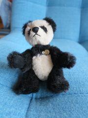 Hermann Teddy Miniatur