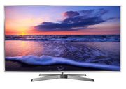 Orion 40 Zoll LED TV
