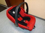 Peek Perego Auto Babyschale 0-13
