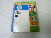 Original HP 45