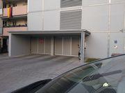 Sendling Tiefgaragenplatz kein Duplex