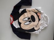 Body by Disney Gr 74