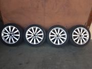 4x Sommer Vectra