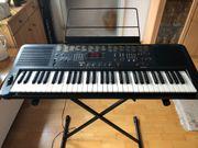 Keyboard Technics KN-