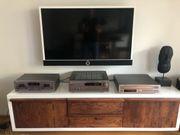 Yamaha Dolby Surround