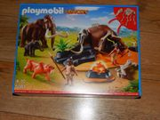 Playmobil History 5087