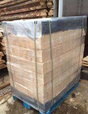 960 kg RUF