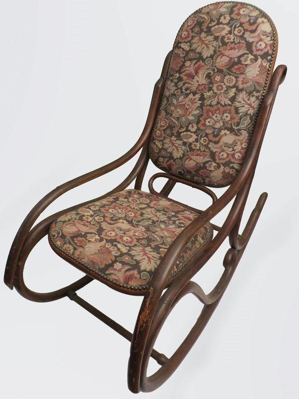 Schaukelstuhl Antik Kaufen Schaukelstuhl Antik Gebraucht Dhd24 Com