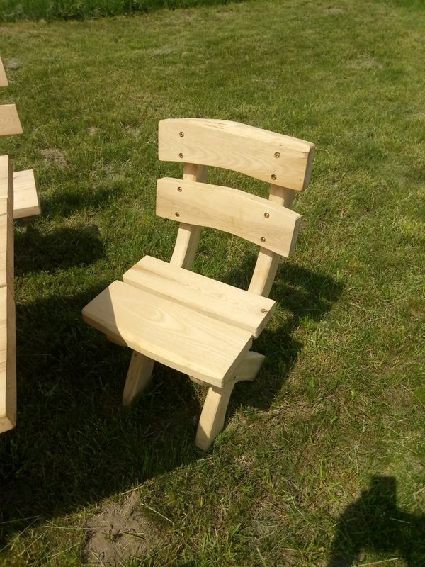 Gartenmoebel Holz Kaufen Gartenmoebel Holz Gebraucht Dhd24com