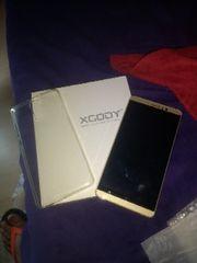 XGODY Y14 Smartphone