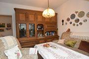 Wohnzimmerschrank bis 16 12 vorm
