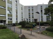 Mannheim-Vogelstang - Gemütliche