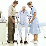 Seniorenhilfe kostenlos