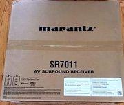 Marantz SR 7011