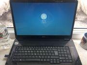 Acer Aspire 8735G