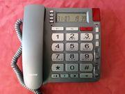 Seniorentelefon Hagenuk GT 10