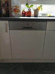 Geschirrspühler / Spühlmaschine von