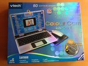 Vtech Laptop mit