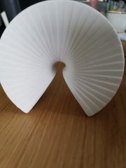 Schöne Rosenthal Vase