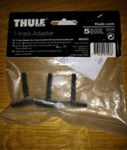 Thule T-Nut Adapter 888-3