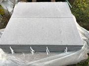 Terrassenplatten 80 40 3 8