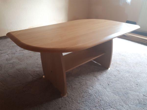 kleiner tisch kaufen kleiner tisch gebraucht. Black Bedroom Furniture Sets. Home Design Ideas