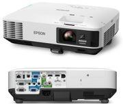 Epson Projektor EB-