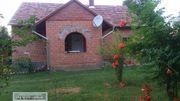 Wohnhaus Nr 20 102 Ungarn