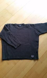 Pullover gr S