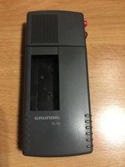 Grundig SH 10