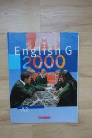 ISBN 978-3-464-35030-0 English G 2000