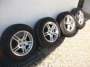 Allwetter-Reifen