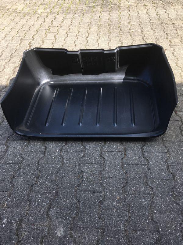 kofferraumwanne kaufen kofferraumwanne gebraucht. Black Bedroom Furniture Sets. Home Design Ideas
