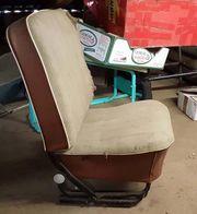 vw kaefer sitze automarkt gebrauchtwagen kaufen. Black Bedroom Furniture Sets. Home Design Ideas