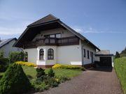 Gödenroth - Mietwohnung Dachgeschoss