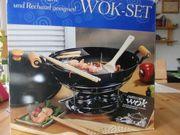 Wok-Set