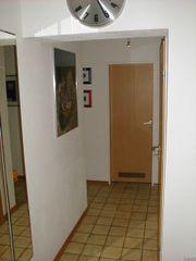 4 Zimmerinnentüren, Art