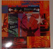 Broadwaybild
