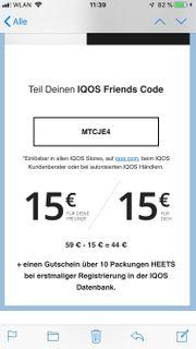 Iqos 2 4Plus Gutschein Gratis