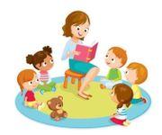 Kinderbetreuung :-)