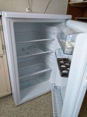 Kühlschrank Gorenje B/