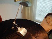 Schreibtischlampe Tischlampe Halogenlampe von Extra